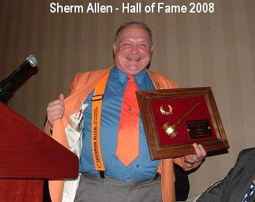 AllenShermHallFame2008-txt