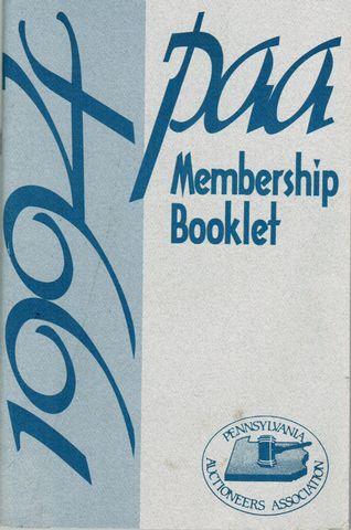 PAAMemberBooklet1994_sm
