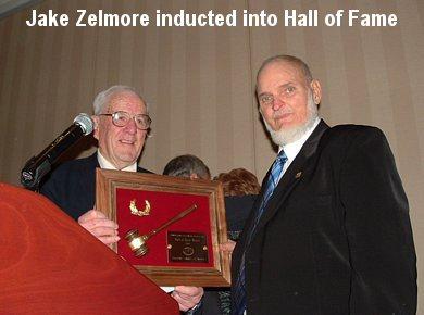 Zelmore-HallFame-txt