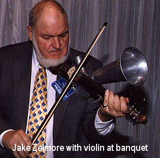 Zelmore-violin-txt