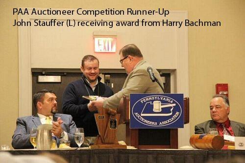 BCC-runnerup-Stauffer2_SS500-txt
