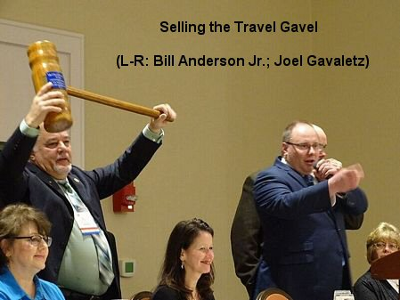 JoelGavaletz-travelgavel_sm-text