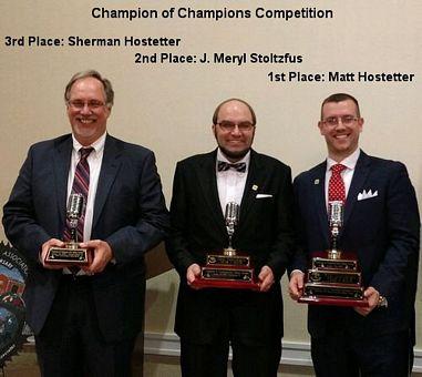 Champ-Champions_sm-txt_sm
